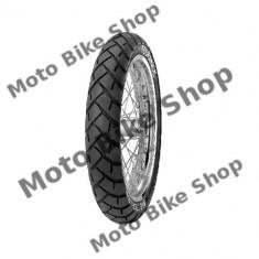 Anvelope moto - MBS Anvelopa 110/80-19 Metzeler 59VTL, Cod Produs: 7331143MA