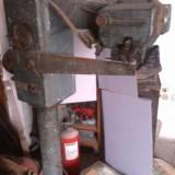 Capsator