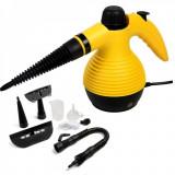 Curatatorul cu abur Steam Cleaner - Aparate de Spalat cu Presiune