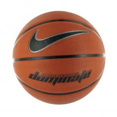 Minge Nike Dominate Basketball - Originala - Anglia - Marimea Oficiala