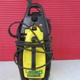 TURBOJET Damf Lavor KW 150 Bari import Germania- Ofer Factura