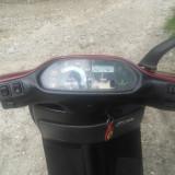 Vand scuter - Scuter Piaggio