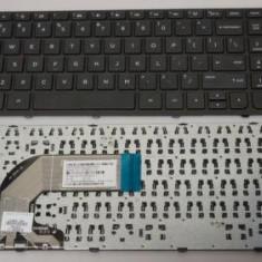 Tastatura laptop HP 255 G2