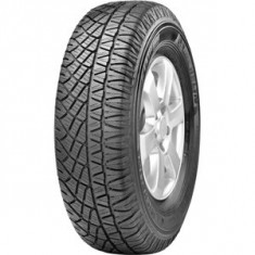 Anvelope All Season Michelin LatitudeCross XL 205/70/R15 SAB-24643