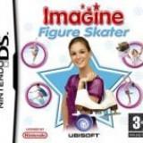 Imagine Figure Skating Nintendo Ds