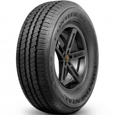 Anvelope Vara Continental 255/70/R16 CONTI TRAC - Anvelope offroad 4x4