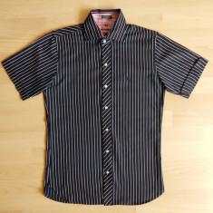 Camasa barbati - Camasa Burberry Fine Blend Cotton; marime XL, vezi dimensiuni;impecabila ca noua