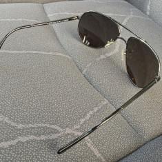 Ochelari de soare Lozza
