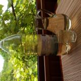 Țuica naturala de fructe - Tuica