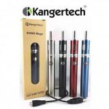 Kit Evod Mega - kanger - Tigara electronica