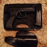 Pistol Grand Power T12 - Arma Airsoft