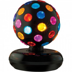 Glob disco lumini Disco Ball - Lumini club