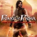 Prince Of Persia The Forgotten Sands Nintendo Wii - Jocuri WII