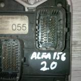 Alfa romeo 156 2.0ts BOSCH 0261204270