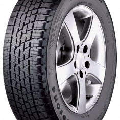 Anvelope Firestone Multiseason 205/55R16 91H All Season Cod: F5311860 - Anvelope All Season Firestone, H