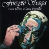Forsyte Saga - Vol.2, autor John Galsworthy