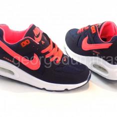 Adidasi Nike Air Max Dama - Adidasi dama Nike, Marime: 37, 38, 39, 40, Culoare: Din imagine