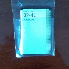 Acumulator Nokia N97 COD BP-4L