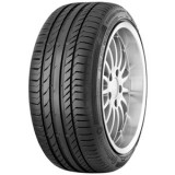 Anvelope Vara Continental 235/60/R18 SPORT CONTACT 5