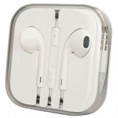 Casti handsfree Apple iPad mini Wi-Fi