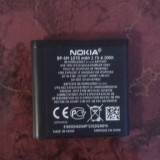 Acumulator Nokia N73 COD BP-6M