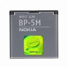 Acumulator Nokia 8600 Luna cod BP-5M
