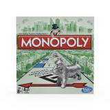Joc Monopoly Board Game - Jocuri Board games
