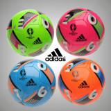 Minge Fotbal adidas originala UEFA Euro 2016