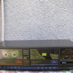 Deck audio - Deck dublu Technics RS-T10