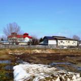 Rahova - Teren de vanzare
