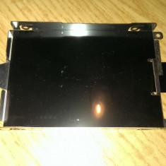 Caddy HDD Compaq CQ60 - Suport laptop