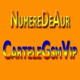 Cartela Cosmote - --NumereDeAur--0785.88.88.29--Cartela Sim Activa Cosmote Bonus 48 E Energy--