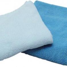 Prosop baie - Prosop frotir pentru oaspeti, 30x50 cm, alb