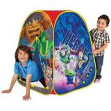Cort De Joaca Camp Toy Story