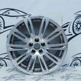Jante aliaj Audi A6/A7/A8 9Jx20H2 ET35 - Janta aliaj