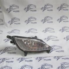 Proiector Hyundai I30 Led NOU - Proiectoare tuning