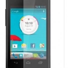 Folie protectie Vodafone 875 Smart Mini Transparenta - Folie de protectie