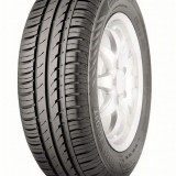 Anvelope Continental ContiEcoContact 3 185/65R14 86T Vara Cod: C1021941