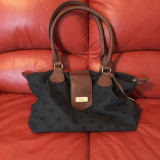 Vand geanta