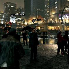 PlayStation 4 Sony +jocuri