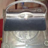 Geanta vintage - POSETA VECHE