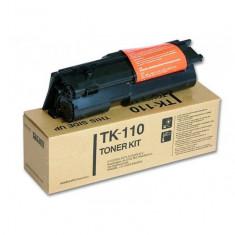Cartus toner KYOCERA TK-110E / FS-1016MFP / FS-1116MFP - 2K - Cartus imprimanta