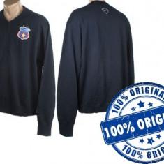 Bluza barbati Nike, Bumbac - Bluza barbat Nike Steaua Bucuresti - bluza originala - pulover