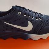 Adidasi Nike Air, model 2016 !!!