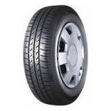 Set 4 Anvelope Vara Bridgestone B250 195 65 R15 91T
