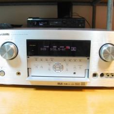 Amplituner Marantz SR 7500 7.1 - Amplificator audio Marantz, 161-200W