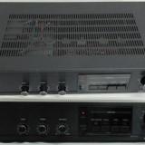 Amplificator PRO.2 model V 30 - Amplificator audio, 41-80W