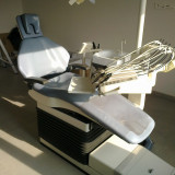 Echipament cabinet stomatologic - Unit Dentar Sirona E3