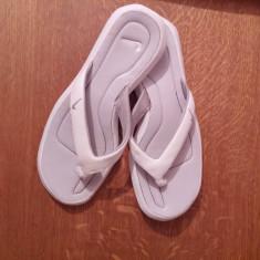 Slapi dama - Papuci NIKE, dama