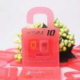 Gevey SIM - R-SIM 10 iPhone 6P, 6, 5S, 5C, 5, 4s